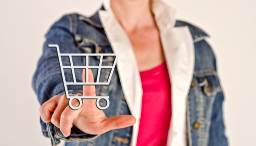 10 Quick Tips to Increase Online Sales
