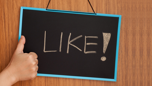 Quick Guide to Facebook Advertising for Small Businesses