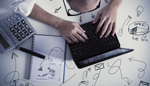 Create Amazing Online Documents