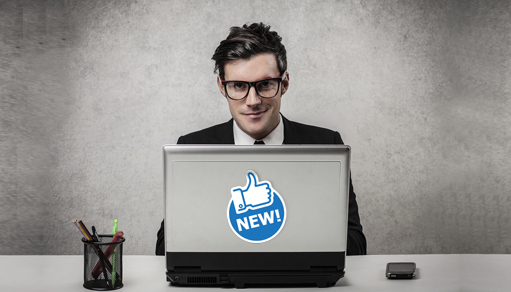 Exciting New Facebook Features to Rock Your Boat