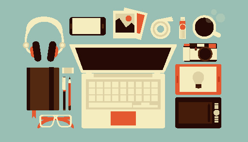 8 Fresh Web Design Tips from Wix Pros