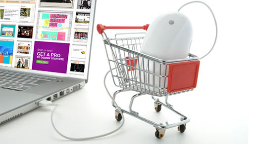 How to Turn Your Wix Website into a Sales Bomb