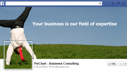 FB cover photos for business_featured
