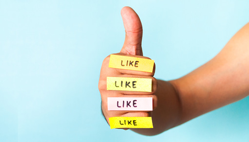How to Boost Visibility of your Facebook Posts Without Paying