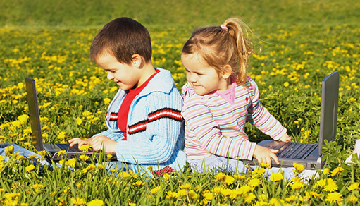 It's Spring Time! 5 Tips for Cleaning and Refreshing your Website