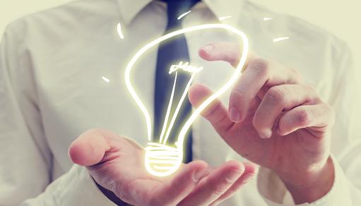 unique services and business ideas