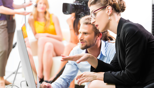 5 Tips for Integrating Videos into your Website