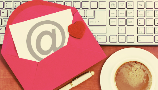5 Tips for Improving your Email Click-Through Rate