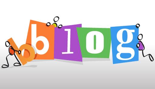 Wix Blogs Showcase