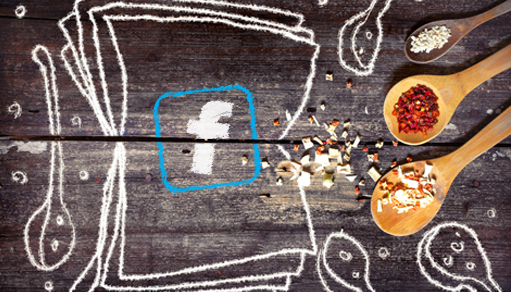 10 Secret Ingredients of Viral Facebook Posts