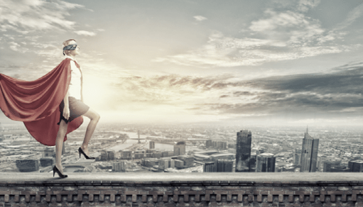 Most Inspiring Female Entrepreneurs