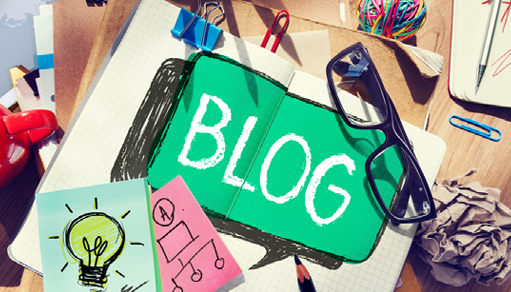 5 Best Small Business Blogs To Follow In 2015