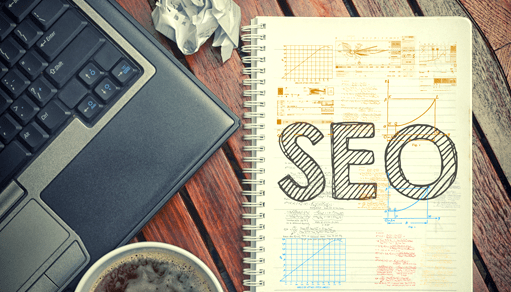 10 myth busting seo featured2