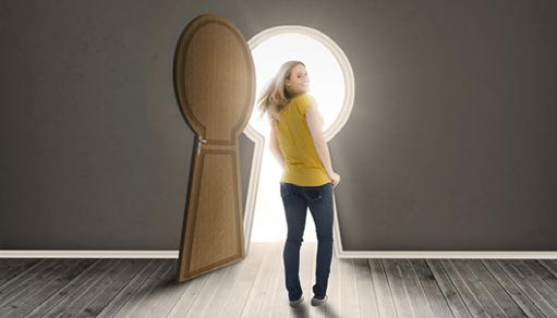 Unique Business Ideas: Real-Life Escape Rooms