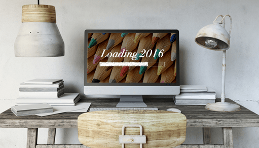 Web Design Predictions for 2016: The Good, The Bad, The Ugly