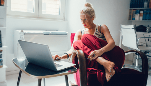 How to Live Well & Prosper Without a Day Job