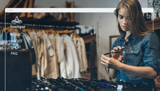 10 Ways to Earn Your Buyer's Trust