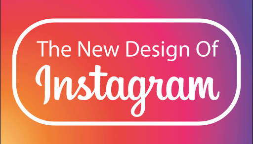 Instagram's New Design: What Website Owners Can Learn From It
