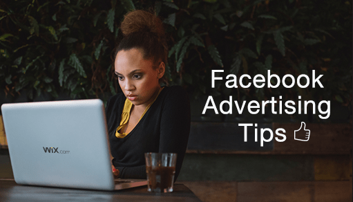Facebook Advertising - Tip & Best Practise for Every Budget
