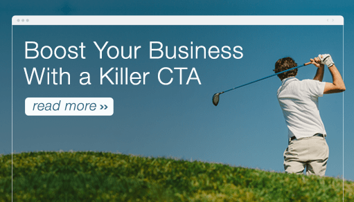 The Perfect CTA: Your Key to a Website that Works