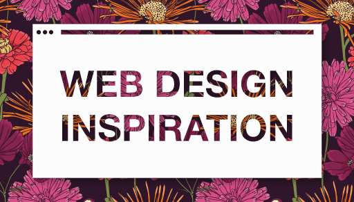 Where To Find Web Design Inspiration Online & Offline
