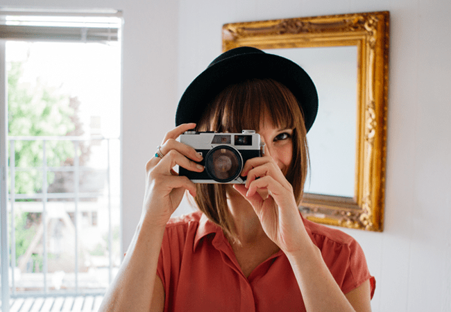 6 Photography Tips for Shooting Interiors Like a Pro