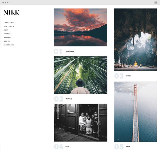 nikkla_site