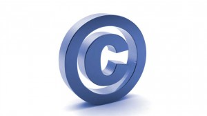 copy-rights-symbol