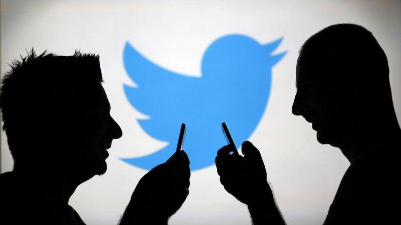 Alianzas Twitter