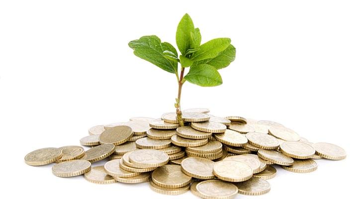 Finanzas Personales y el retiro