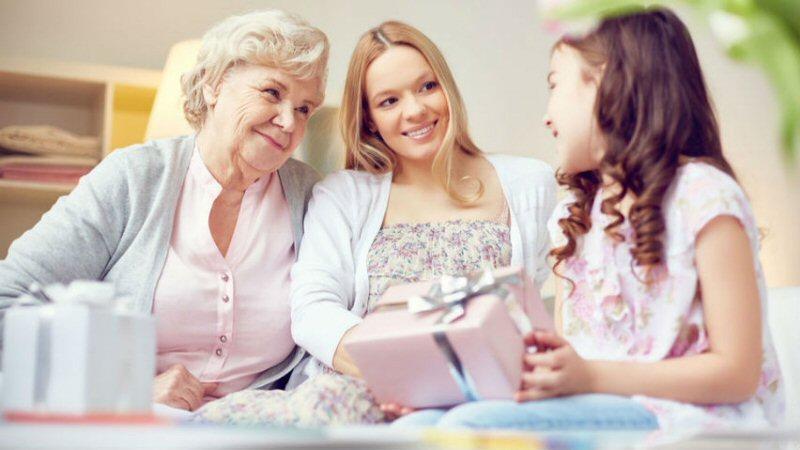Consejos Finanzas Mama