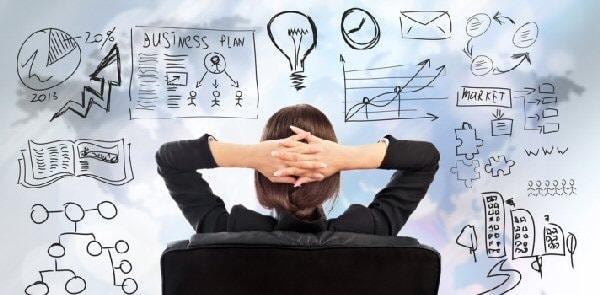 Emprendedor Nueva Startup