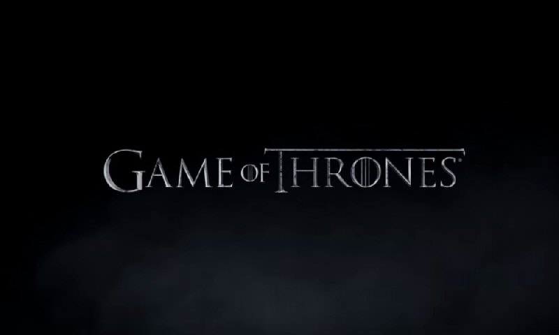 Curso en Harvard de Game of Thrones