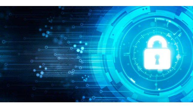 Protección Información Huracanes