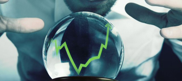 Marketing Predictivo Tendencia