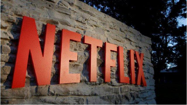 Tarifas de Netflix se mantienen en México