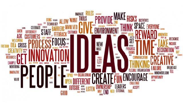 Cómo hacer Brainstorming