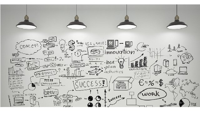Cómo iniciar una startup