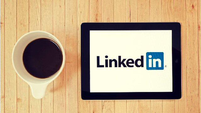 Usuario avanzado en LinkedIn