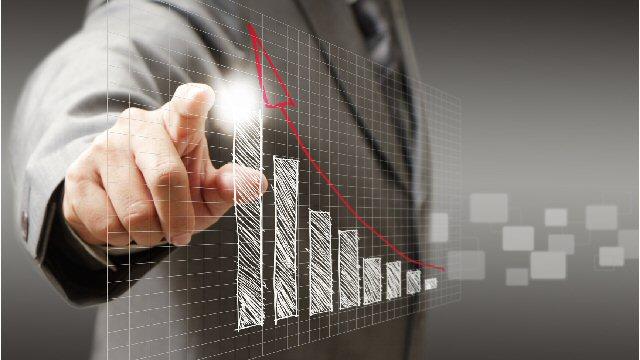 Incrementar ventas en 6 pasos
