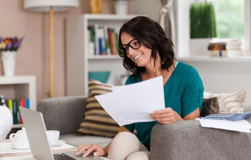 Recepción de pagos en ManagementPro