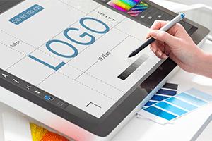 Servicios de diseño Grafico y logotipos
