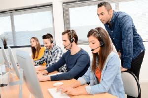 Servicios de Consultoría en Tecnología