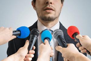 Servicios de Comunicados de prensa