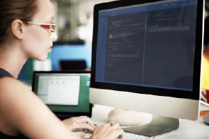 Servicios de Programación Web
