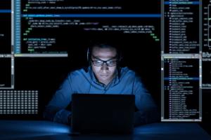 Servicios de Programación para escritorio