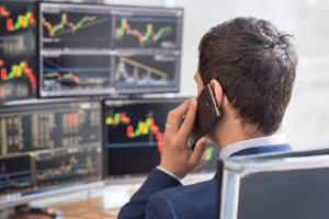 Servicios de análisis de datos y reportes