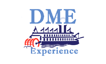 Partners_Supporting_DME