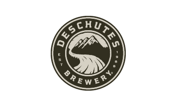 Partners_Major_Deschutes