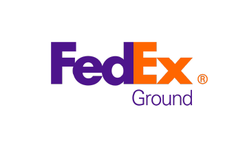 Partners_Major_FedEx